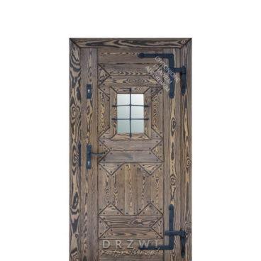 drzwi-wejściowe-do-domu-z-bali