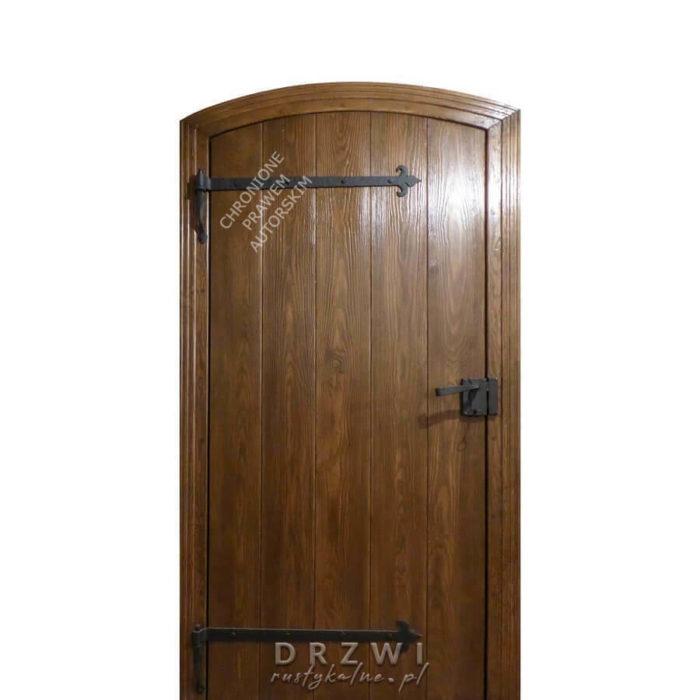drzwi-wewnętrzne-łukowe