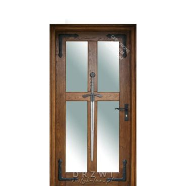 drzwi-wewnętrzne-z-mieczem