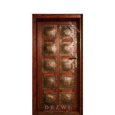 drzwi-wewnętrzne-zbrojone