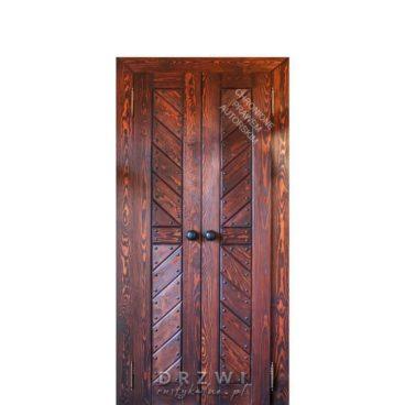drzwi-wewnetrzne-rustykalne
