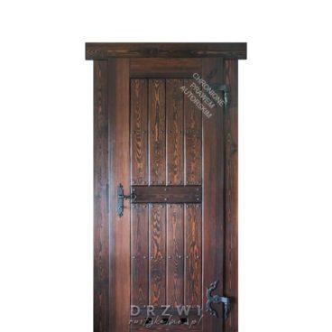 drzwi-wewnetrzne-w-stylu-rustykalnym