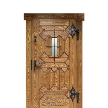 drzwi-zewnętrzne-do-domu-drewnianego