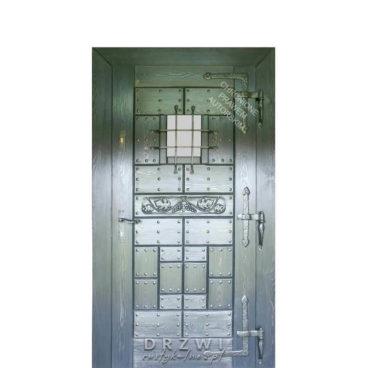 drzwi-zewnętrzne-loft